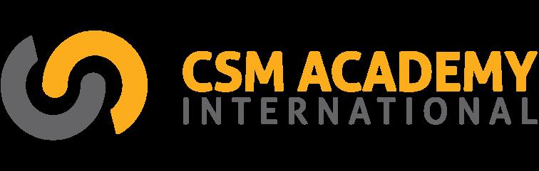 CSM Academy